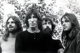 Pink Floyd Spotify