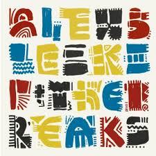 Alex Bleeker and the Freaks How Far Away