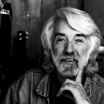 John McEuen Charlie Poole Lifetime Achievement Award