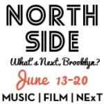 Northside Festival 2013 picks
