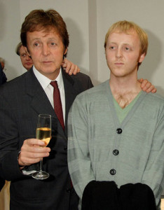 paul_james_mccartney