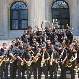 York College Summer Jazz Program