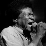 Charles Bradley Tour documentary