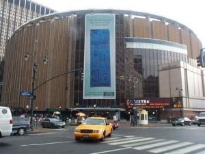 Madison_Square_Garden