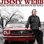 Jimmy Webb Still Within The Sound Of My Voice