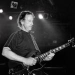 Robby Krieger John Densmore The Doors