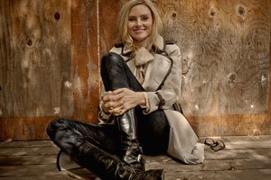 Aimee Mann Lawsuit