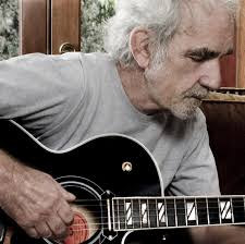 JJ Cale obituary
