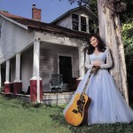 Loretta Lynn Divided & United