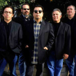 Los Lobos Lowdown Hudson Blues Festival