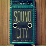 sound-city-poster_article_story_main