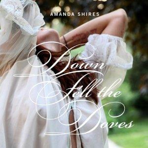Amanda Shires Down Fell The Doves