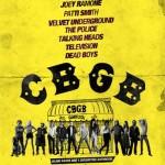 cbgb_05-09-2-5_a_p