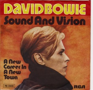 david-bowie-sound-and-vision-1977-4