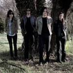 The Dead Weather new album