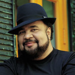 George Duke obituary