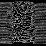 unknown_pleasures