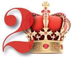 20 Music Royals