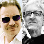 Delbert McClinton & Bill Kirchen: Will the Real Texan Please Stand Up?