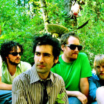 Blitzen Trapper VII new album