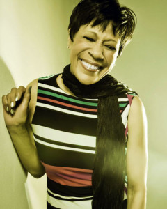 Bettye LaVette City Winery