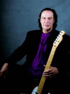 Dave Davies Kinks Reunion