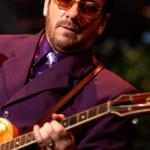 Elvis-Costello-pb01
