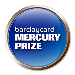Mercury Prize Shortlist 2013