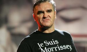 Morrissey-in-concert-001