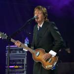 Paul McCartney_3315_EDITSM