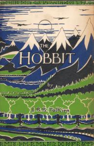 The-Hobbit-bookcover-1960s