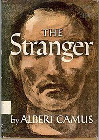 TheStranger_BookCover3