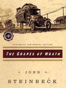 grapesofwrath