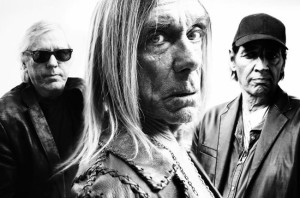 iggy-and-the-stooges-650-430