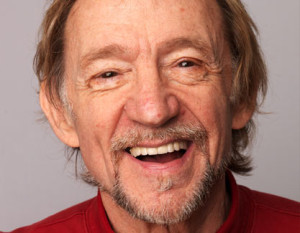 Peter Tork Iridium Jazz Club