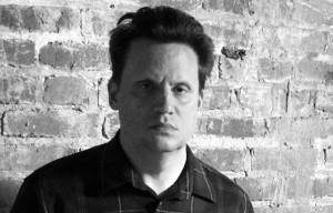 Mark Kozelek music Hall of Williamsburg