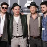 mumford-sons-55th-annual-grammy-awards-01