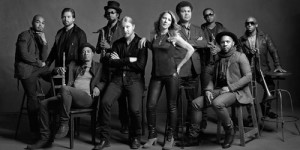 tedeschi-trucks-band-2013-500x250