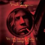 Mark Lanegan career retrospective