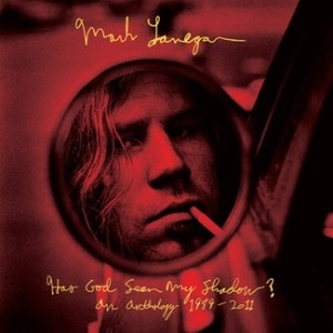 Mark Lanegan career retrospective