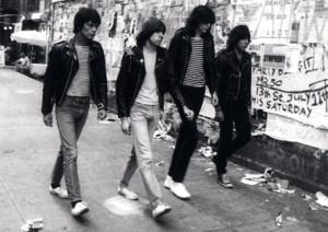 Ramones-band-w09