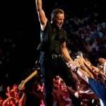 Bruce Springsteen Dream Baby Dream