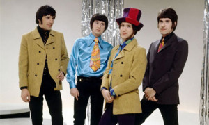 The-Kinks-007