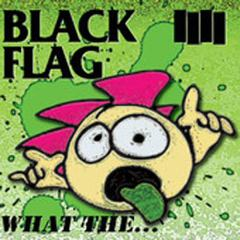 black-flag-what-the