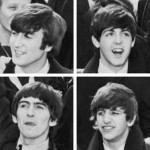 The Beatles tribute shows