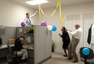 list1211h-Business-Life-office-parties-credit-Getty-a683fa8b-f016-4be9-b254-9fea7255cb3e-0-605x412