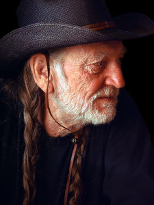 willie-nelson-1a