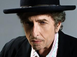 Bob Dylan Like A Rolling Stone music video