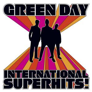 International+Superhits++600x60