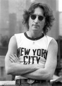 John Lennon Tribute Symphony Space